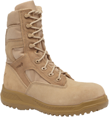 Belleville 310 tactical boot