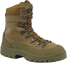 Belleville 950 Combat Mountain Hiker