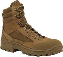 Belleville 990 Mountain Boot