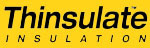 Thinsulate Insulation